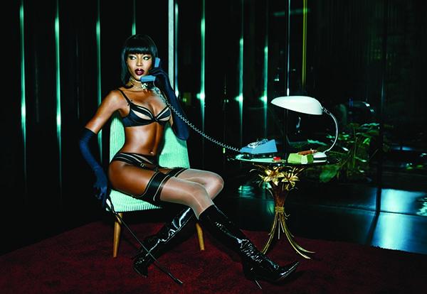Naomi Campbell (6)