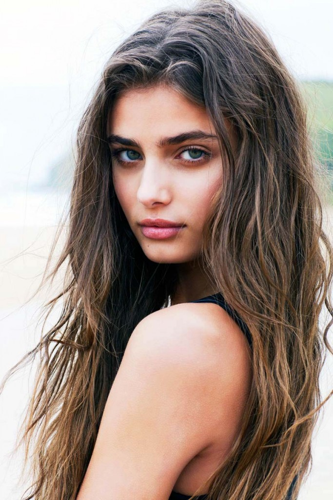 Taylor Hill (1)