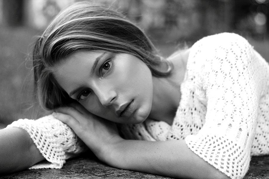 Ana Weber-2