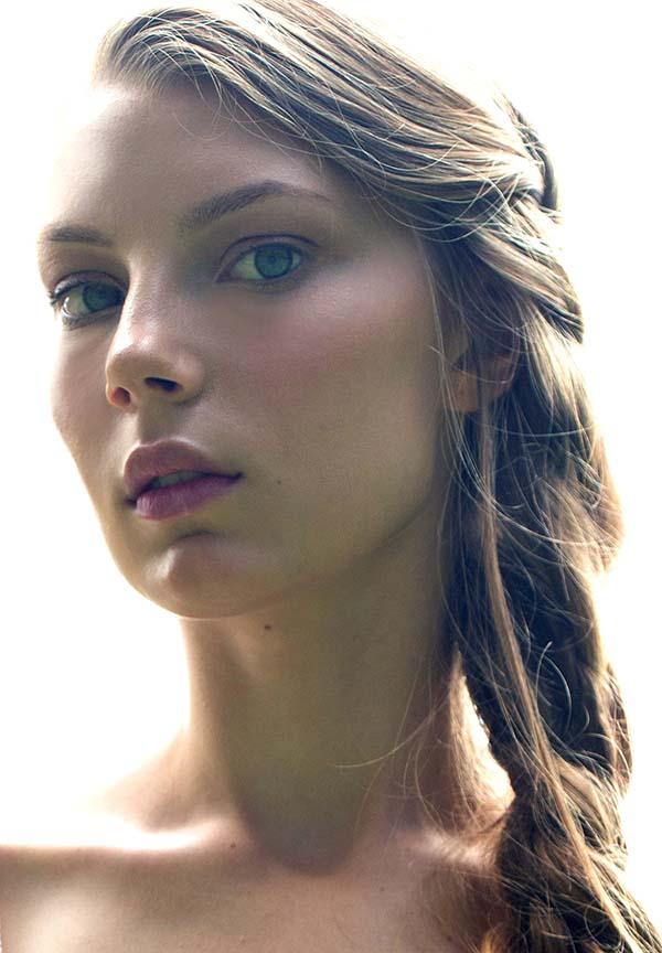 Ana Weber-4