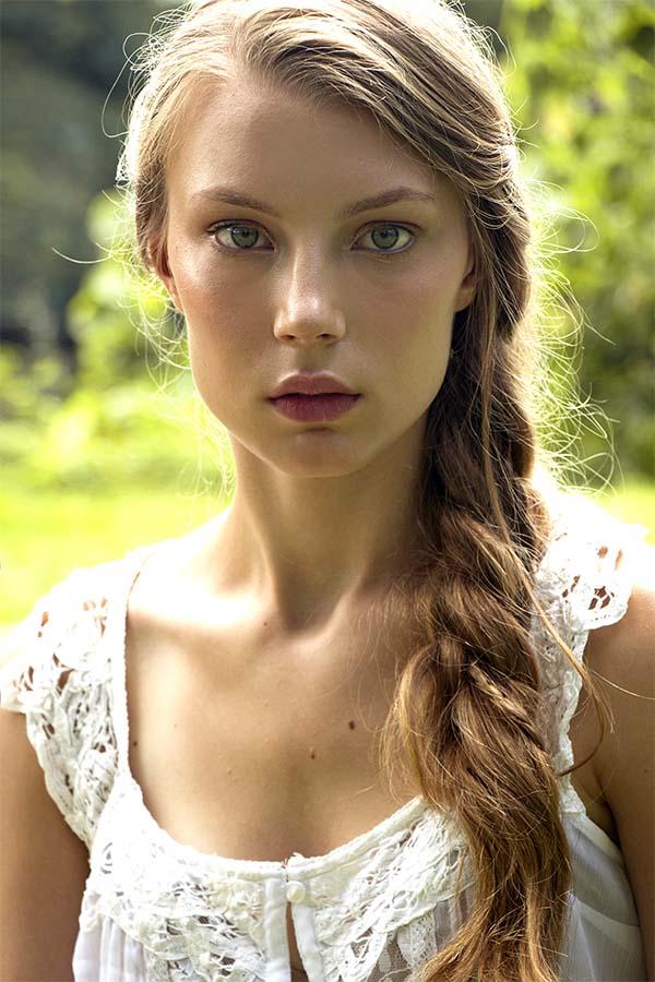 Ana Weber-8
