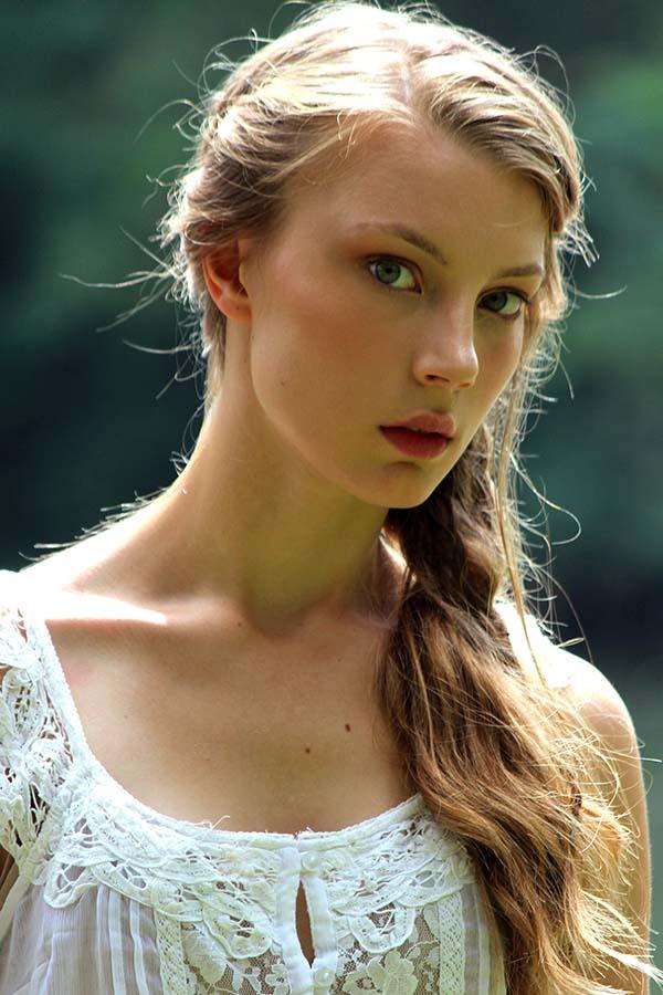 Ana Weber