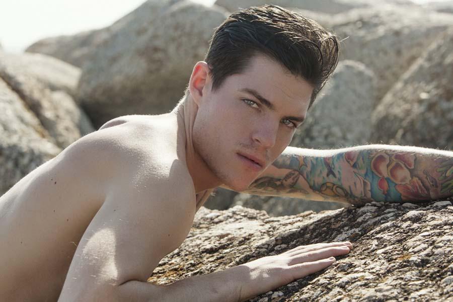 Dominic (8)