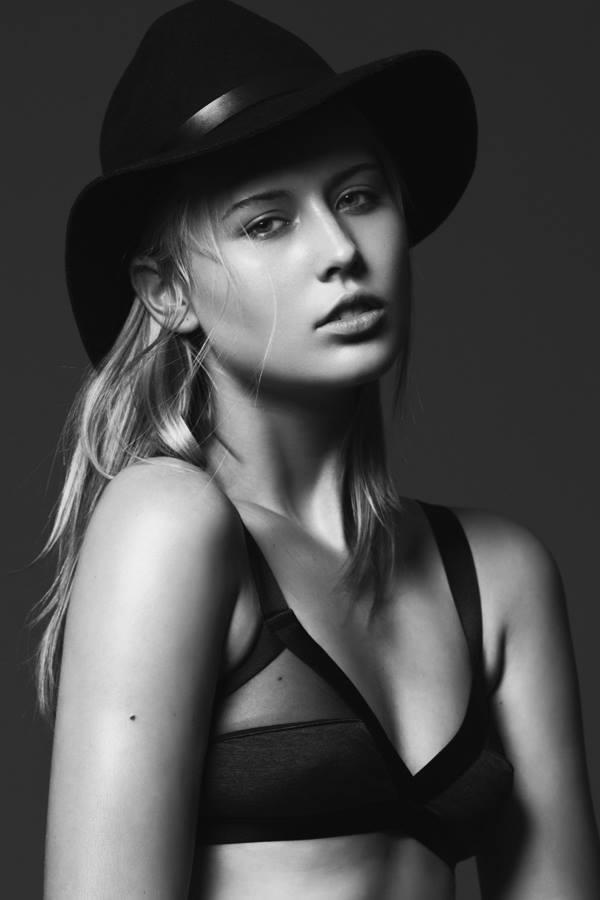 Iyana Schrijver (4)