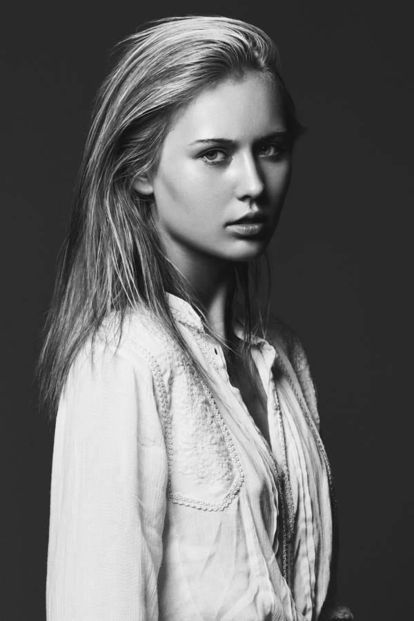 Iyana Schrijver (5)