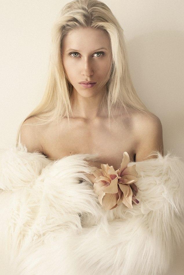 Laura Egging (4)
