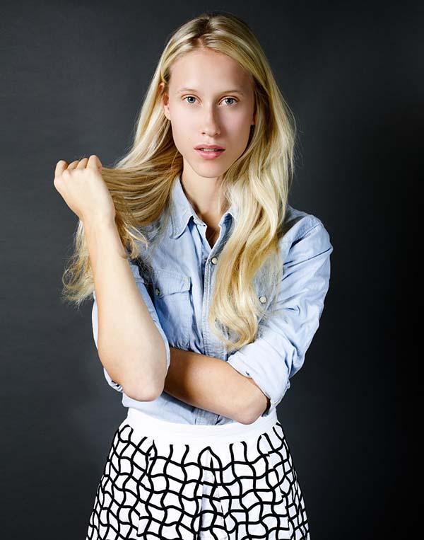 Laura Egging (6)