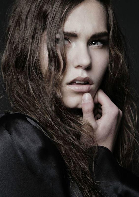 Lisa-Michiels (3)