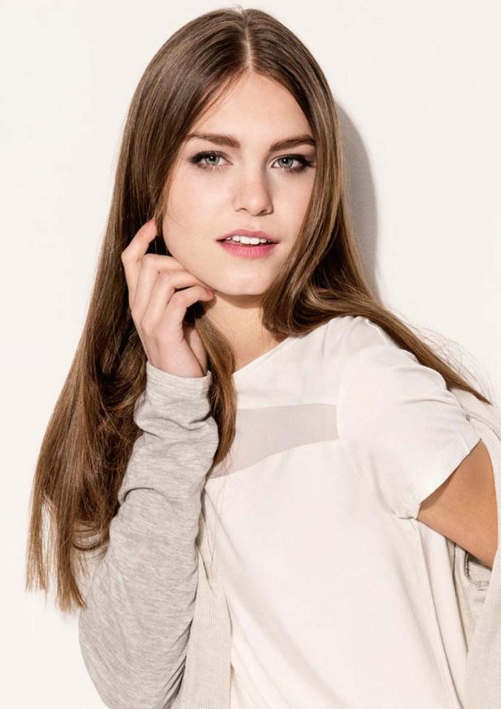 Lisa-Michiels (7)