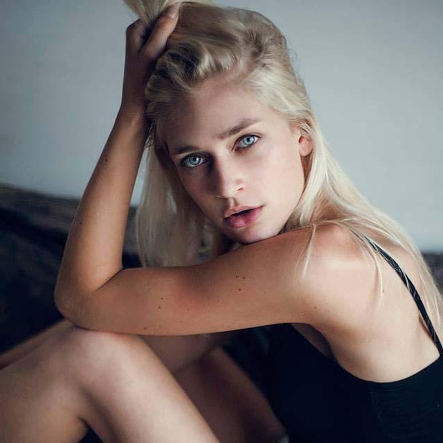 Marieke (1)