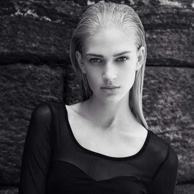 Marieke (4)