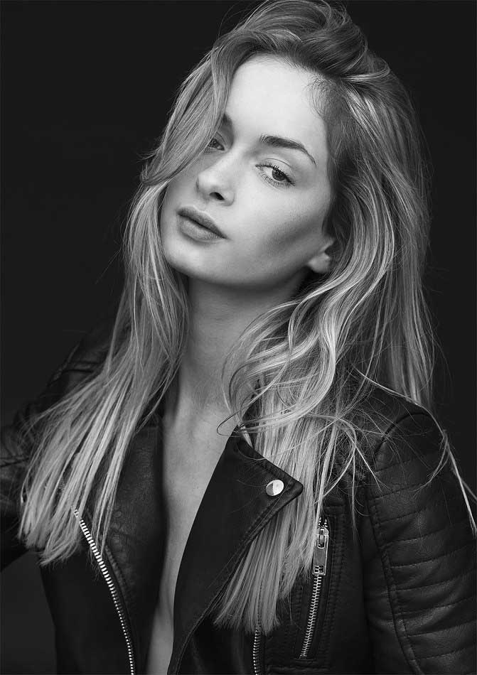 Rianne Meijer (6)