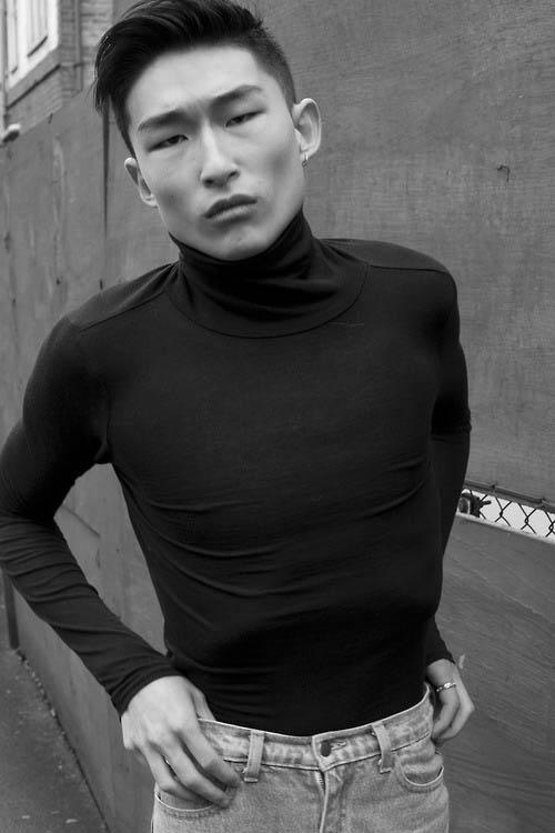Sang Woo Kim (10)