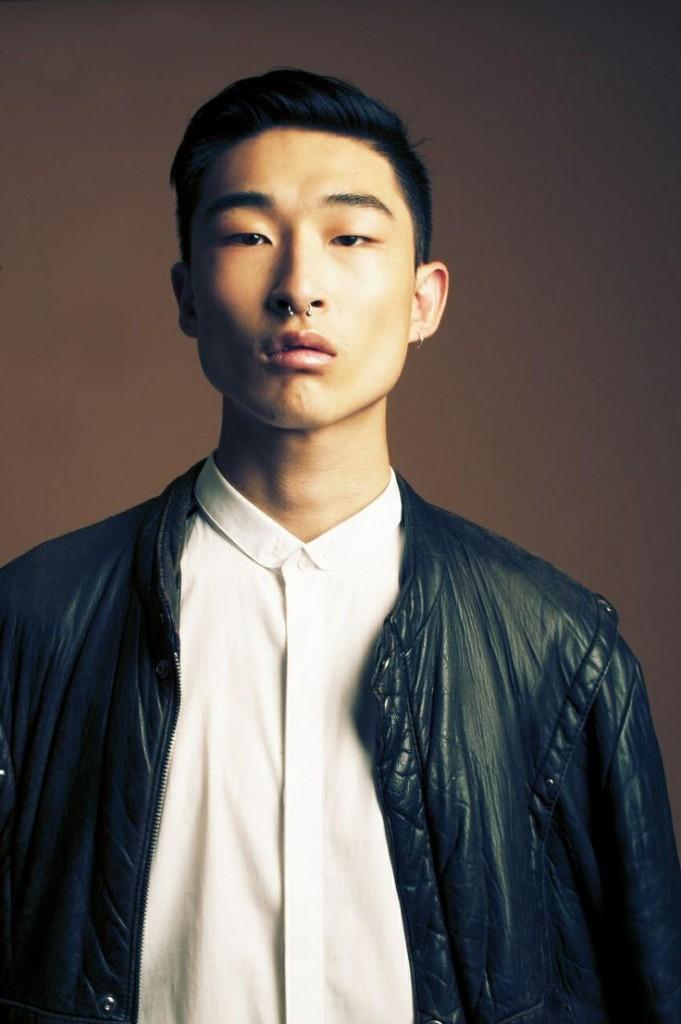 Sang Woo Kim (11)