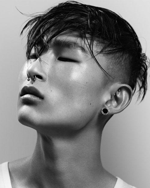 Sang Woo Kim-1