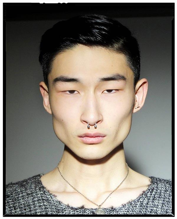 Sang Woo Kim (2)