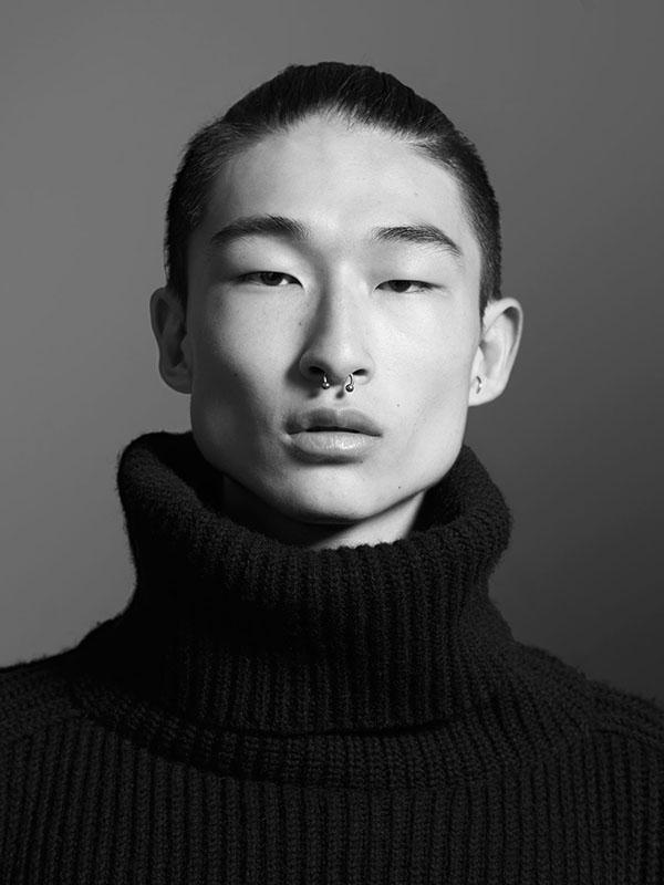 Sang Woo Kim-2