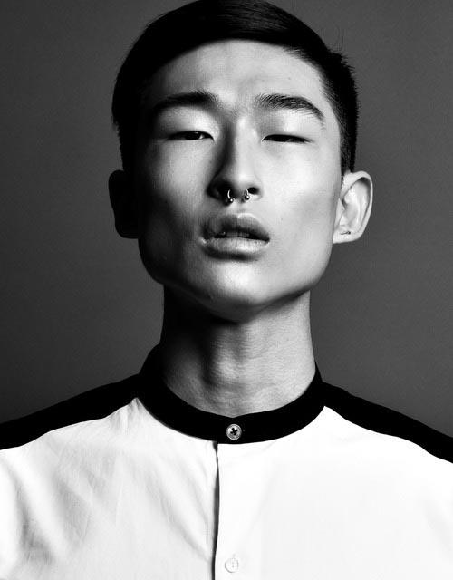 Sang Woo Kim (9)