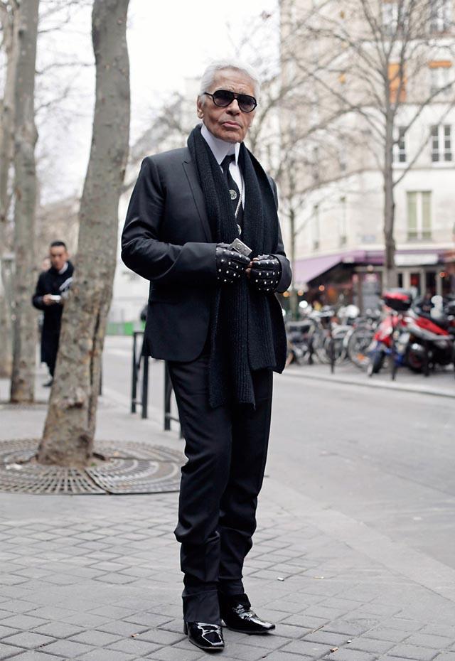 Karl-Lagerfeld (2)