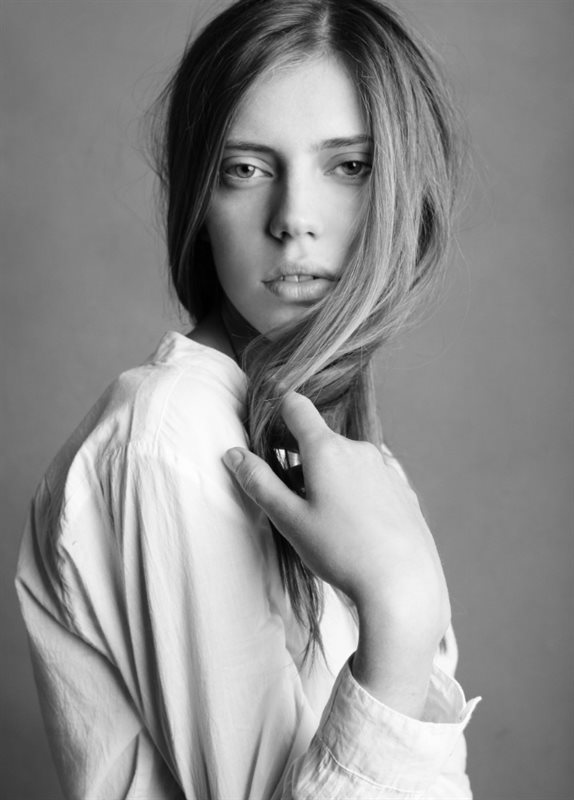 Oxana Zubko (7)