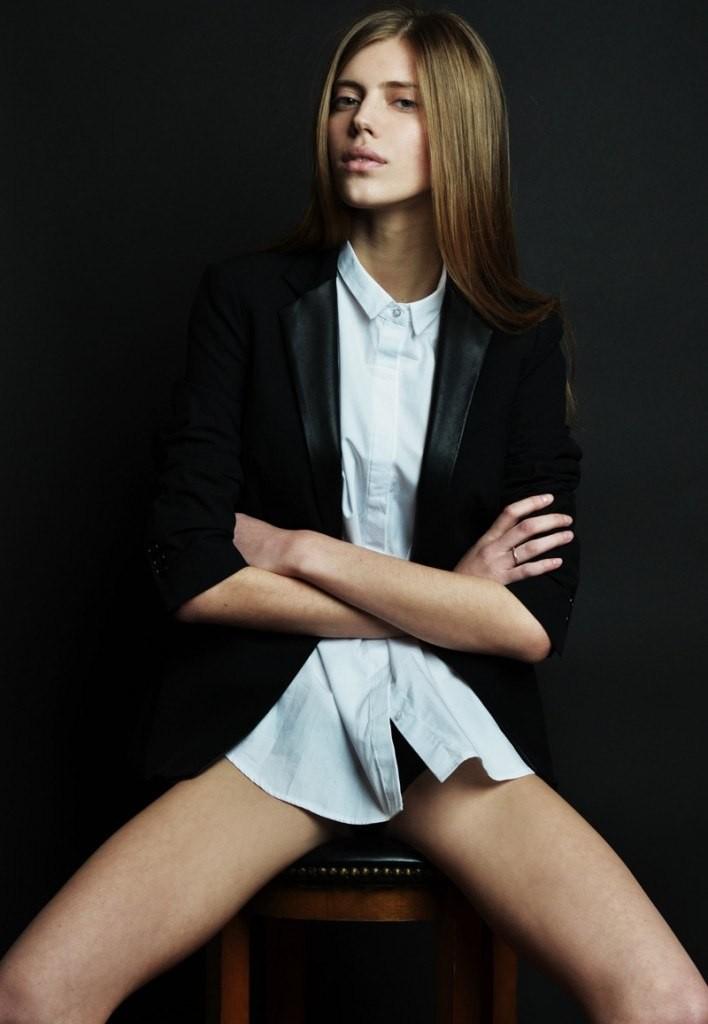 Oxana Zubko (8)