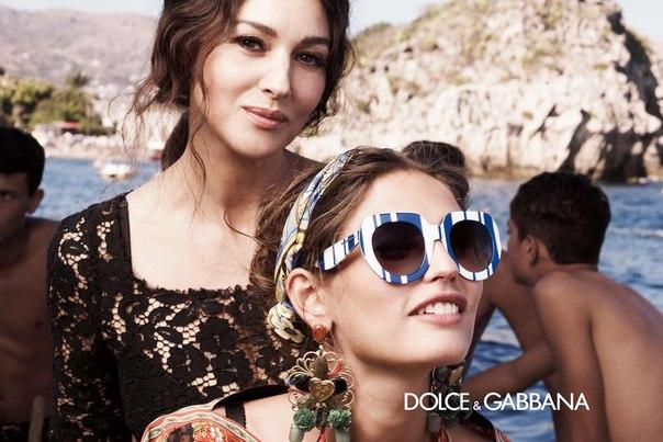 Dolce Gabbana (5)
