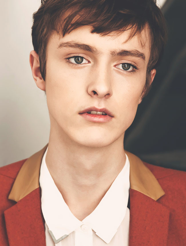 Jesper (12)