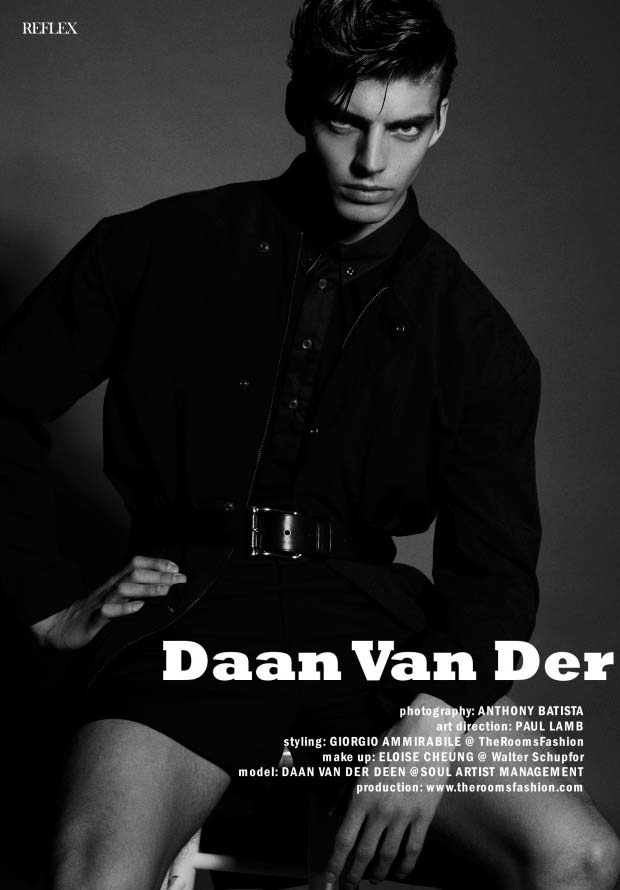 Van-Der-Deen-2-620x890