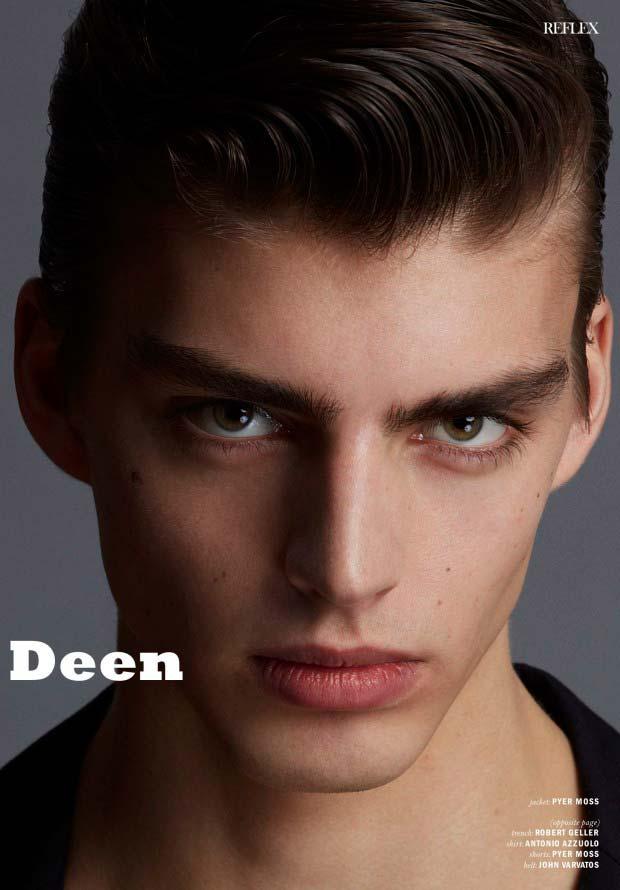 Van-Der-Deen-3-620x890