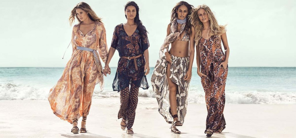 HM-Summer-2015-Womenswear-Lachlan-Bailey-02