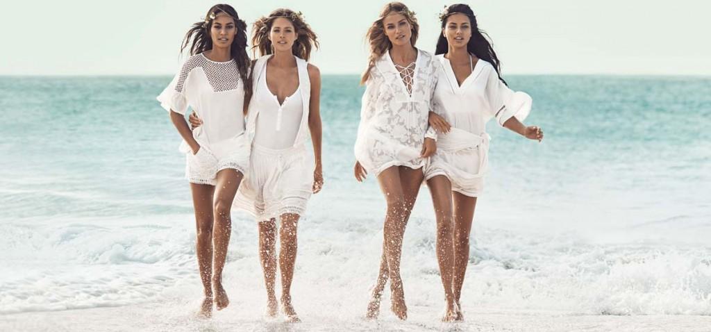 HM-Summer-2015-Womenswear-Lachlan-Bailey-04