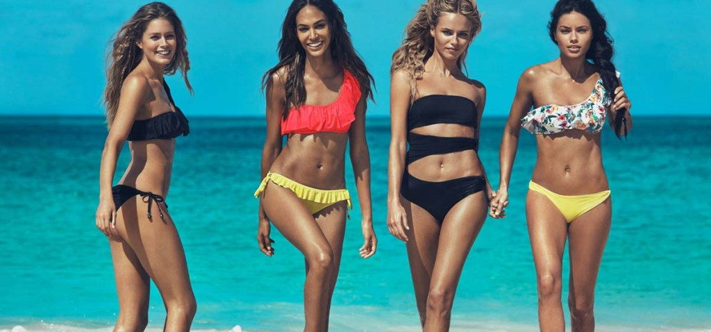 HM-Summer-2015-Womenswear-Lachlan-Bailey-05