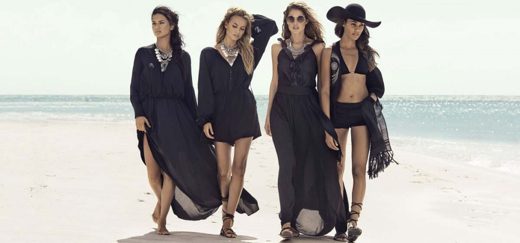 HM-Summer-2015-Womenswear-Lachlan-Bailey-06