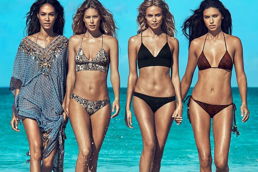 HM-Summer-2015-Womenswear
