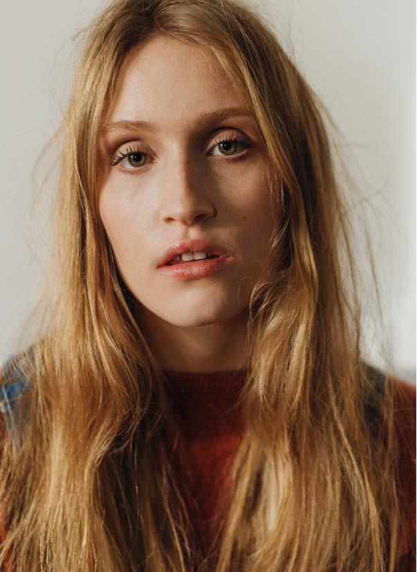 Kate Hulme (2)