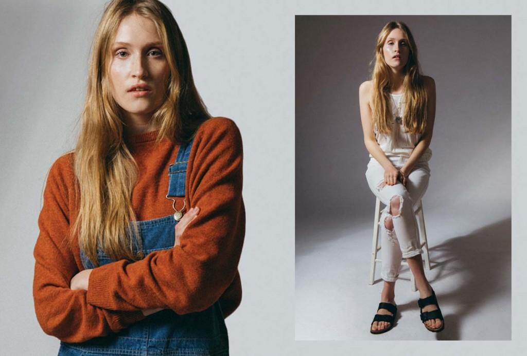 Kate Hulme (3)