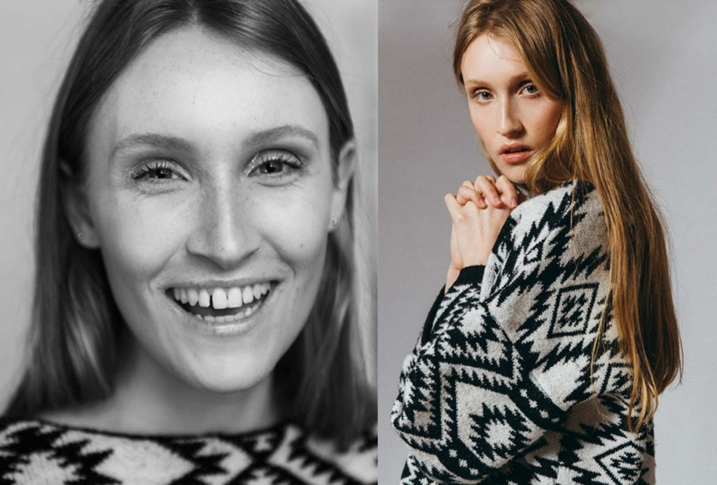 Kate Hulme (8)