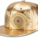 Фото - Новая коллекция кепок от New Era 2015