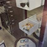 Солнцезащитные очки фото 3