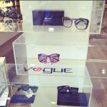 Солнцезащитные очки фото 7