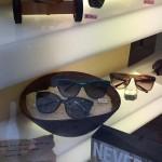 Солнцезащитные очки фото 1