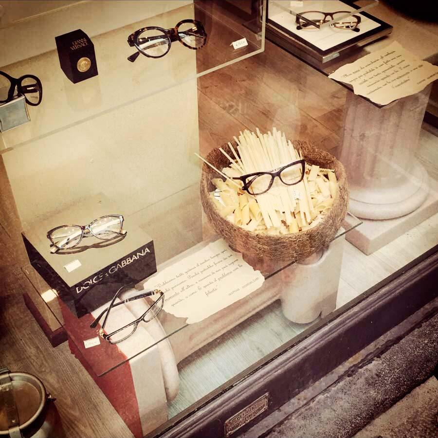 Фото - солнцезащитные очки Dolche&Gabbana