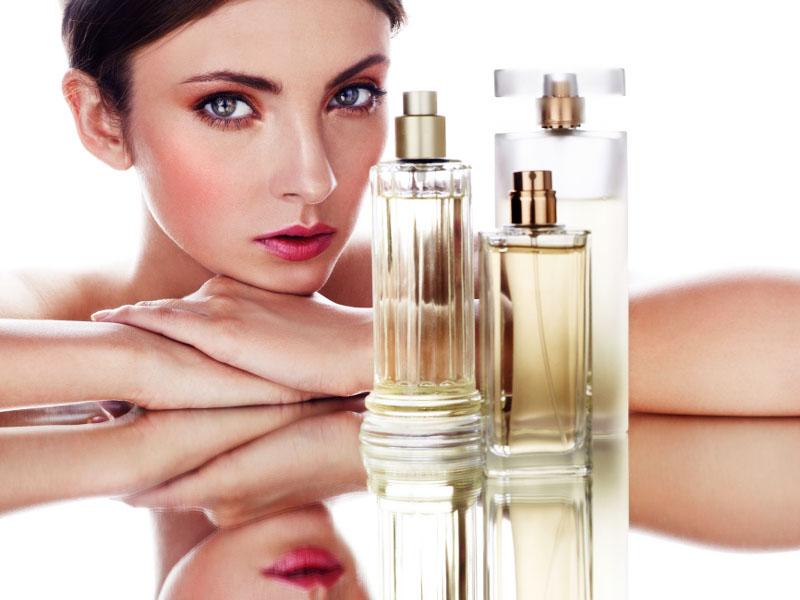 Фото - Как правильно выбрать женский парфюм