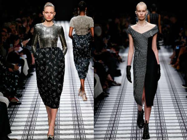 10-Main-Fashion-Trends-Fall-Winter-2015-2016