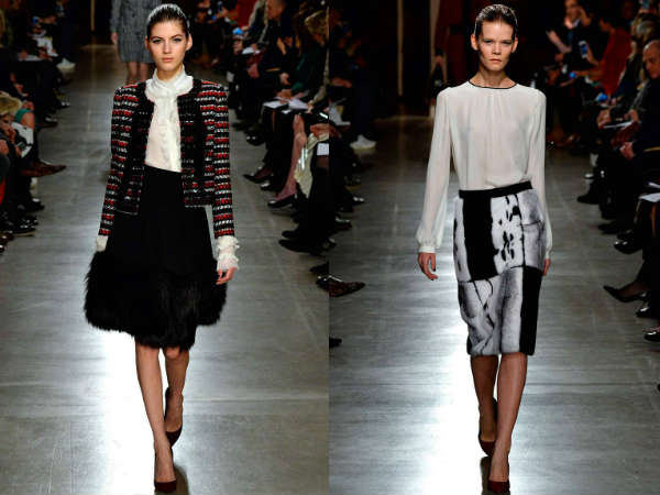11-Main-Fashion-Trends-Fall-Winter-2015-2016