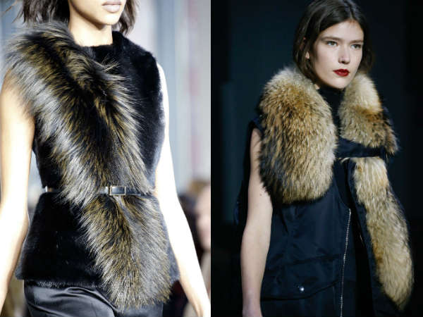 12-Main-Fashion-Trends-Fall-Winter-2015-2016