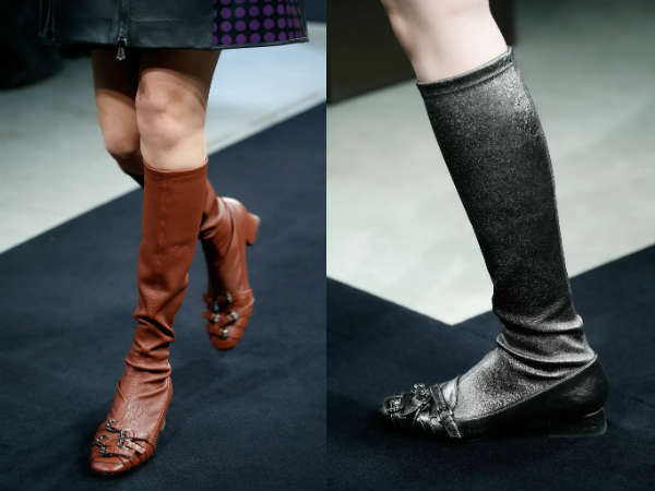 12-Trendy-Boots-Fall-Winter-2015-2016