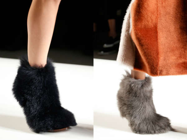 13-Main-Fashion-Trends-Fall-Winter-2015-2016