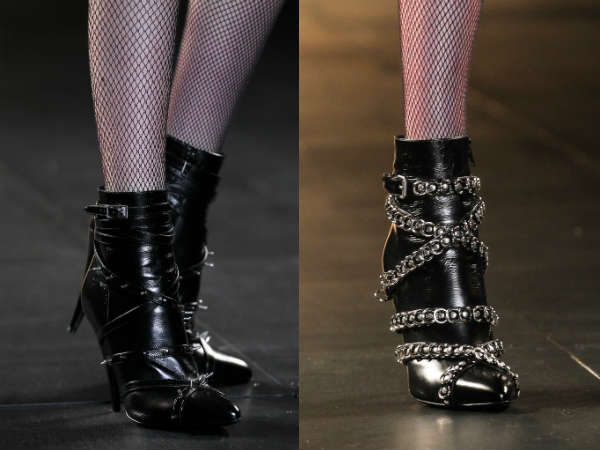 14-Trendy-Boots-Fall-Winter-2015-2016