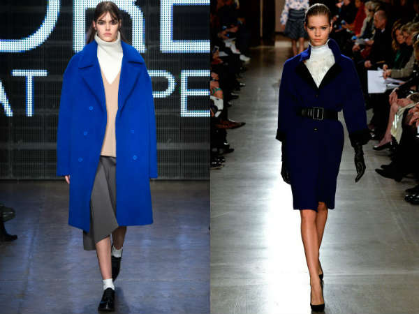 14-Trendy-womens-coats-Fall-Winter-2015-2016
